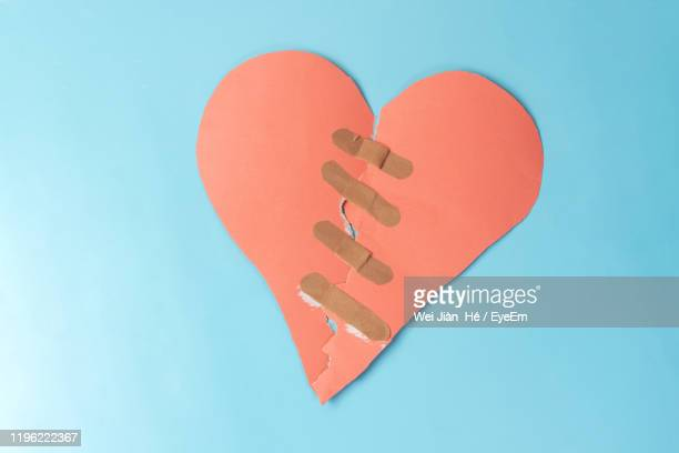 4 531 Broken Heart Photos And Premium High Res Pictures Getty Images