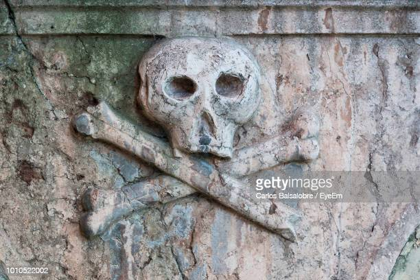 60 Top Carved Skull Pictures, Photos and Images - Getty Images