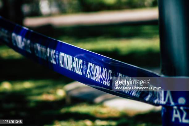 close-up of information sign - mid section stock pictures, royalty-free photos & images