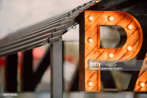 close-up of letter p - letter p stock pictures, royalty-free photos & images