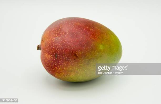 10 999 Mango Fruit Photos And Premium High Res Pictures Getty Images