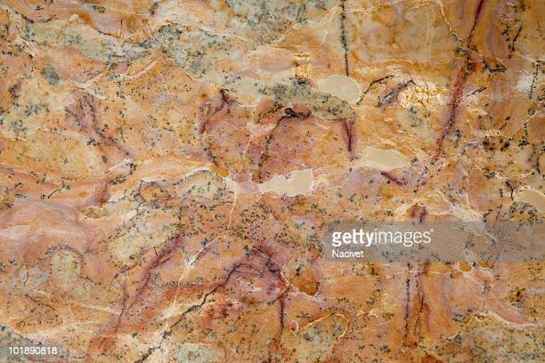 Close-up of marble background