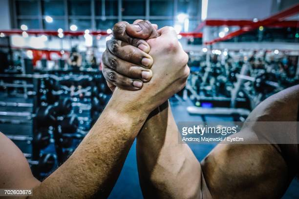 60 Top Arm Wrestling Pictures, Photos, & Images - Getty Images