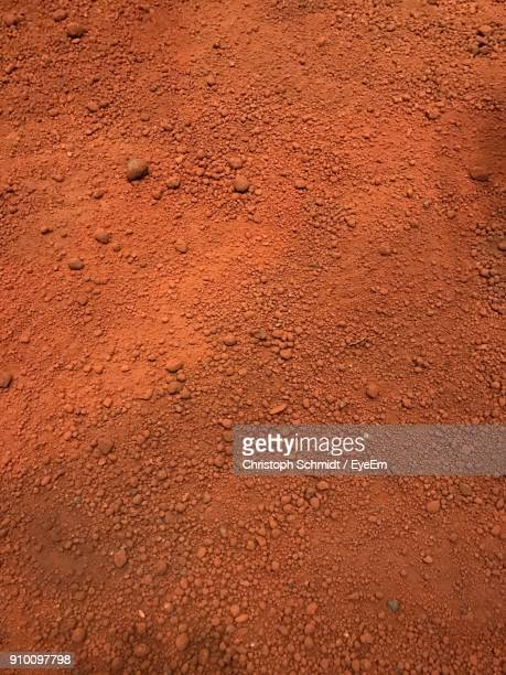 close-up of mud - land stock pictures, royalty-free photos & images