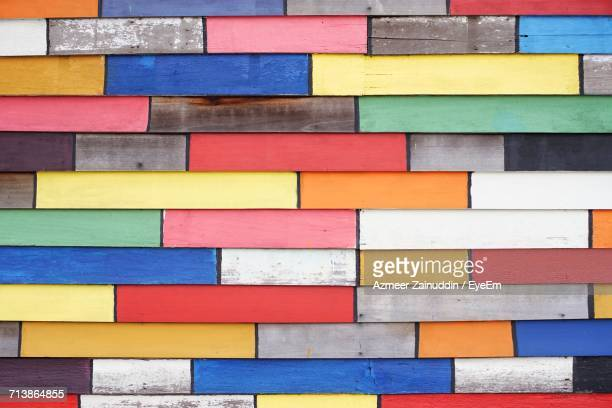 close-up of multi colored pattern - shah alam stock photos and pictures