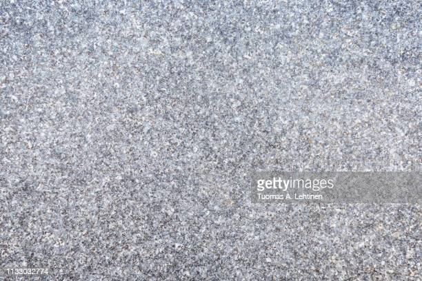 7 556 Solid Texture Background Photos And Premium High Res Pictures Getty Images