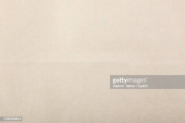 close-up of old brown paper texture - beige stock pictures, royalty-free photos & images