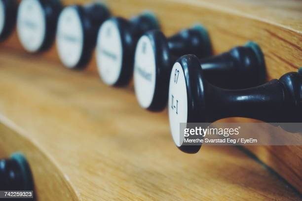 close-up of organ buttons - church organ stock pictures, royalty-free photos & images