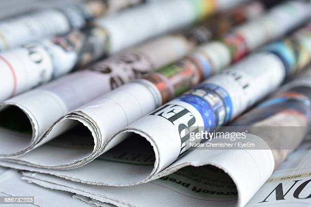 close-up of papers - publication stock pictures, royalty-free photos & images
