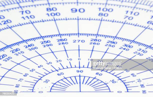 60 Top Protractor Pictures, Photos, & Images - Getty Images