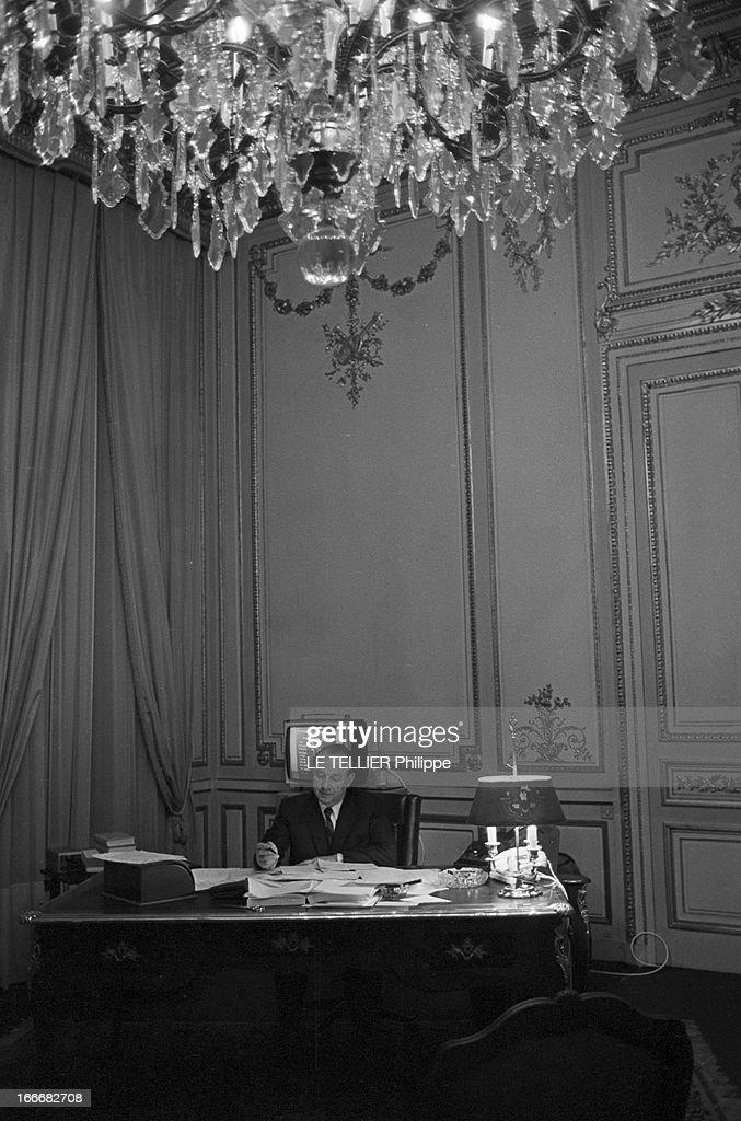 https://media.gettyimages.com/photos/closeup-of-raymond-marcellin-legislatives-elections-le-ministre-de-picture-id166682708