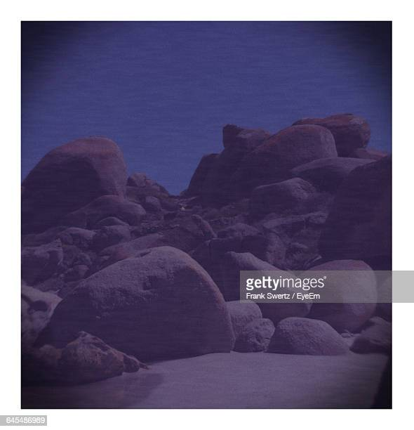 close-up of rock formations - frank swertz stock pictures, royalty-free photos & images