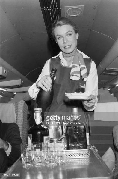 Regarder.#.Mademoiselle Ange Streaming Vf 1959 En Complet
