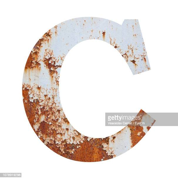 World S Best Letter C Stock Pictures Photos And Images