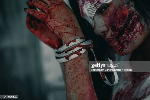 close-up of rusty metal - female torture stock pictures, royalty-free photos & images