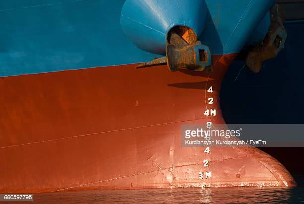 60 Top Ship Hull Pictures, Photos, & Images - Getty Images