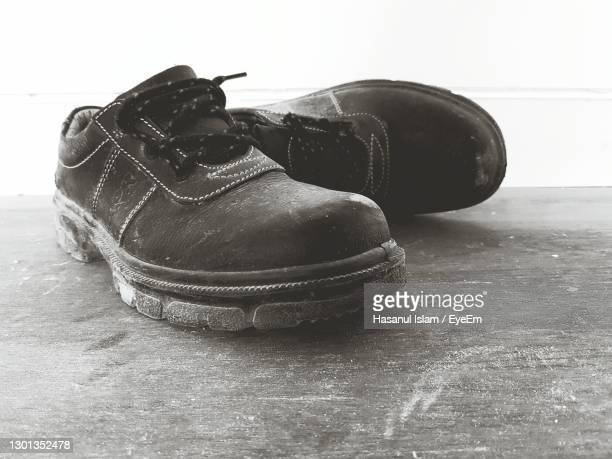 close-up of shoes - lace glove stock pictures, royalty-free photos & images