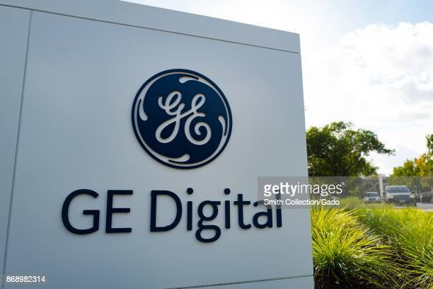 60 Top Ge Pictures, Photos, & Images - Getty Images
