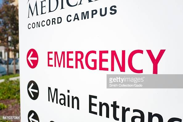 Emergency department pictures getty images sciox Image collections