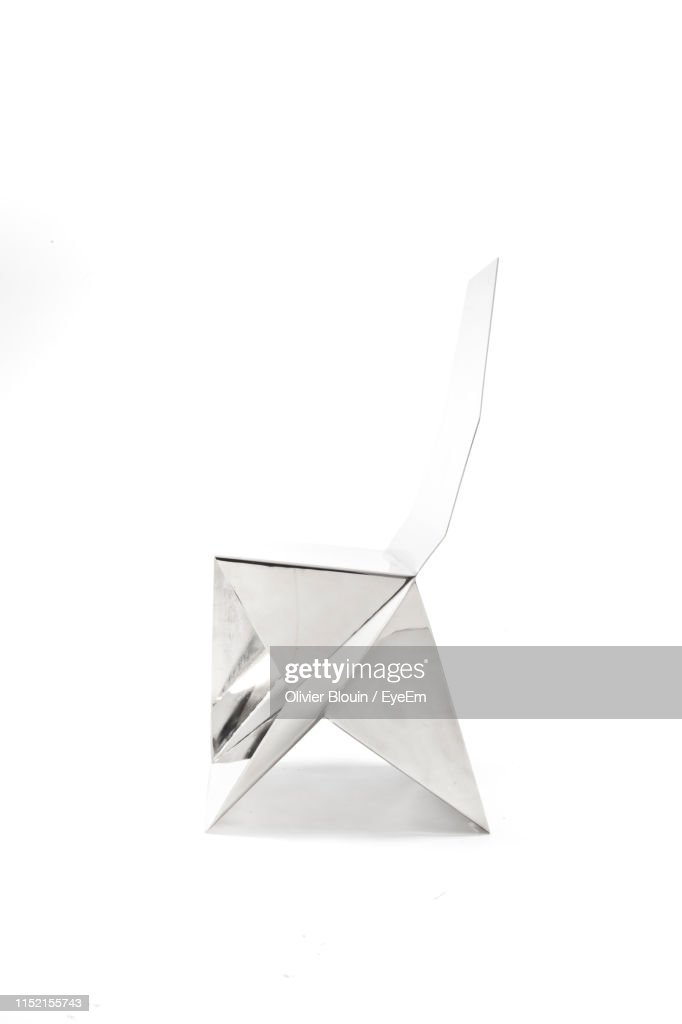 Tremendous Closeup Of Small Chair Against White Background High Res Dailytribune Chair Design For Home Dailytribuneorg