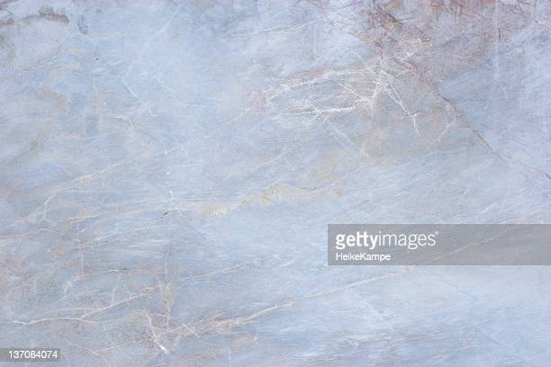 Close-up of smooth natural marble