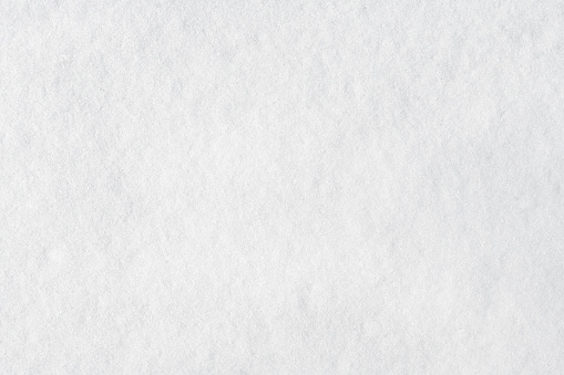 Closeup of snow for winter or Christmas background 1056924534