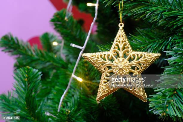 Angel Shaped Christmas Tree.World S Best Christmas Angel Stock Pictures Photos And