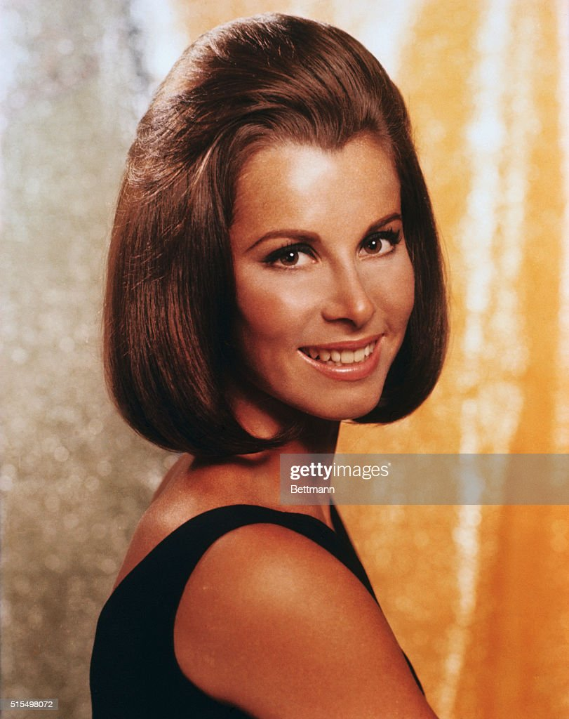 pictures Stefanie Powers