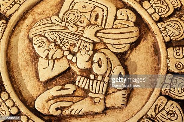 Calendario Dei Maya.30 Foto E Immagini Di Calendario Maya Di Tendenza Getty Images