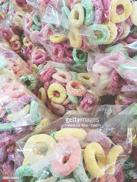 close-up of sweets for sale - helena price stock pictures, royalty-free photos & images