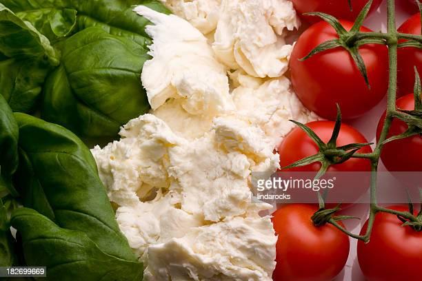 tricolore - bandera italiana fotografías e imágenes de stock