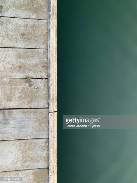 close-up of wall against building - lorena day stock pictures, royalty-free photos & images