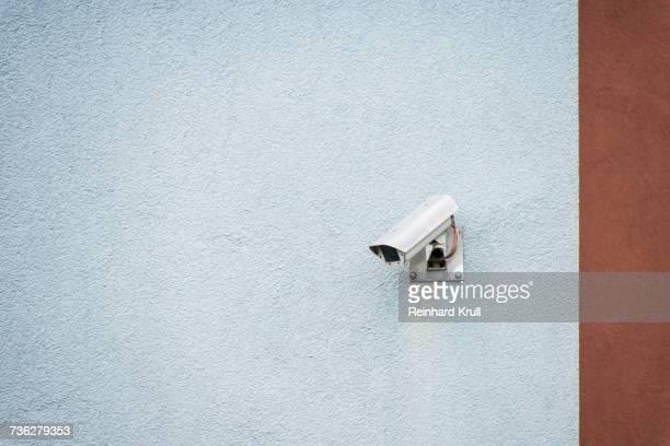 Close-Up Of Wall