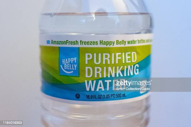 60 Top Photo Water Bottle Labels Pictures, Photos, & Images - Getty