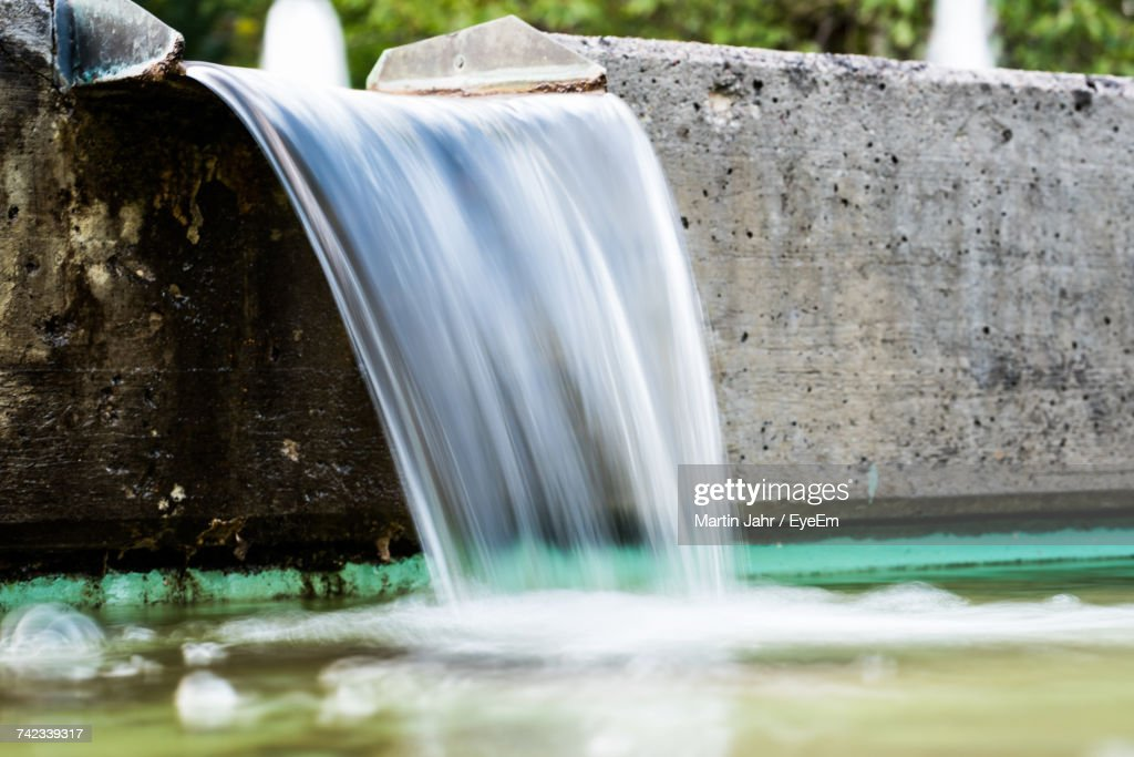 Getty Images & 60 Top Waterfall Walls Pictures Photos and Images - Getty ...