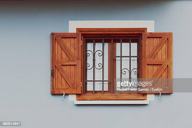 close-up of window of house - shutter stock pictures, royalty-free photos & images