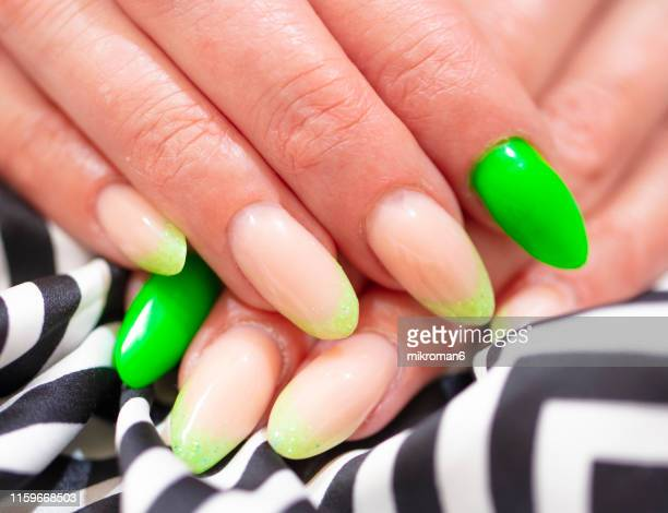 Featured image of post Acrylic Neon Green And Pink Nails : All the floral designs and bright colors will make you so anxious for the first blossoms to arrive and those sunny and longer days to come.