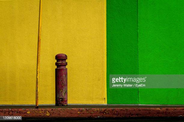 close-up of yellow wall - eyeem jeremy walter stock pictures, royalty-free photos & images