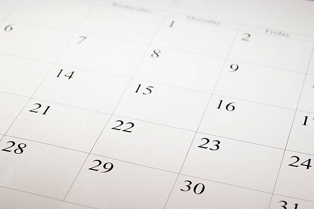 Calendar Background Images : Free calendar background images pictures and royalty