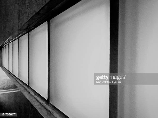 close-up surface level of stairs - iván zoltán stock pictures, royalty-free photos & images