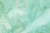 https://www.istockphoto.com/photo/closeup-surface-marble-pattern-at-green-marble-stone-wall-texture-background-gm842714166-137596875