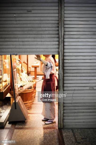 closing time - closing stock photos and pictures
