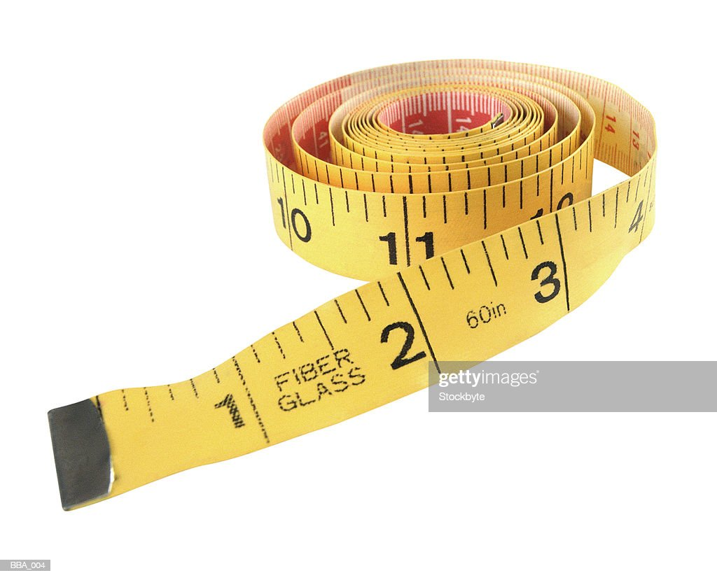 Measuring tape in malay spin doctor tile level