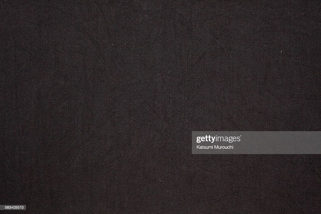 Cloth texture background : Stock Photo