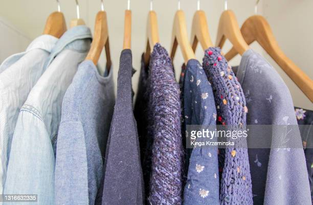 clothes - fashion collection stock pictures, royalty-free photos & images
