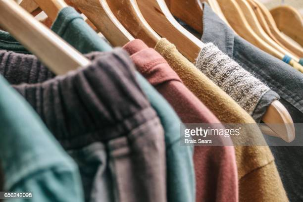 clothes - clothing stock pictures, royalty-free photos & images