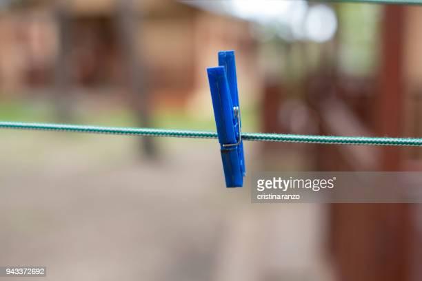 clothespin - weichspüler stock-fotos und bilder