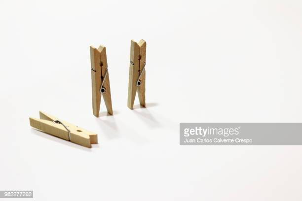 clothespin - clothespin stock pictures, royalty-free photos & images