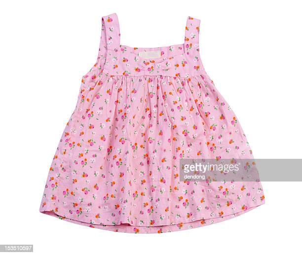 Clothing for Girl