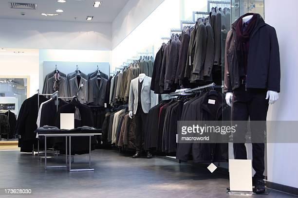 loja de roupa - haute couture imagens e fotografias de stock